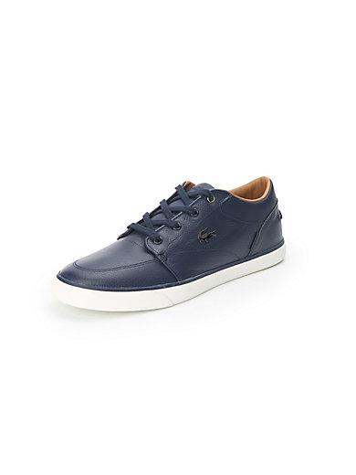 Lacoste - Sneaker Bayliss