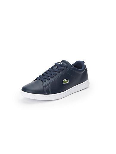 Lacoste - Sneaker Carnaby Evo