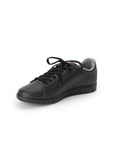 Lacoste - Sneaker Carnaby