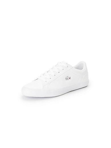 Lacoste - Sneaker Lerond
