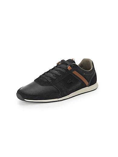 Lacoste - Sneaker Menerva