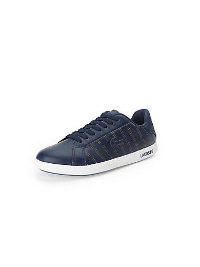 Lacoste - Sneakers för kvinnor, modell Graduate