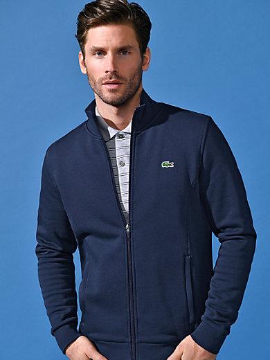 Lacoste - Sweatjakke Elegant sportswear