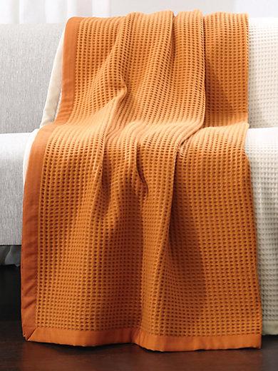 Lanerossi - Deken, ca. 160x220cm