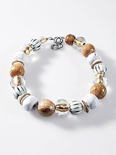 Langani - Kæde