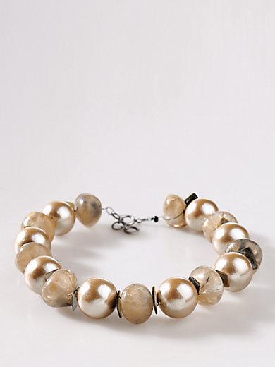 Langani - Necklace