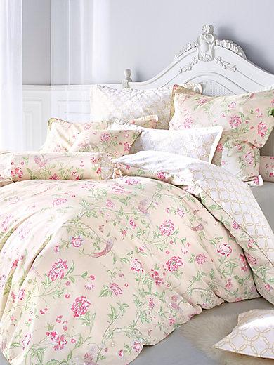 laura ashley bettbezug ca 155x200cm kissenbezug ca. Black Bedroom Furniture Sets. Home Design Ideas