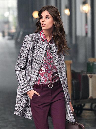 Laura Biagiotti Donna - Frock coat