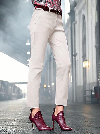 Laura Biagiotti Donna - Knöchellange Hose