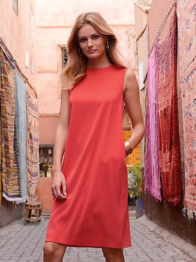 3aab1db0455 Laura Biagiotti Donna - La robe Plein Soleil
