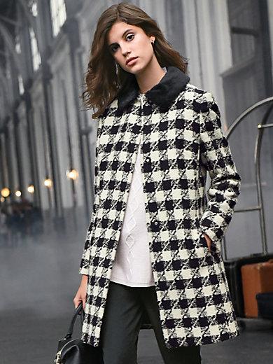 Laura Biagiotti Donna - La veste longue
