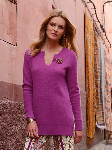 Laura Biagiotti Donna - Pullover 100% Kaschmir