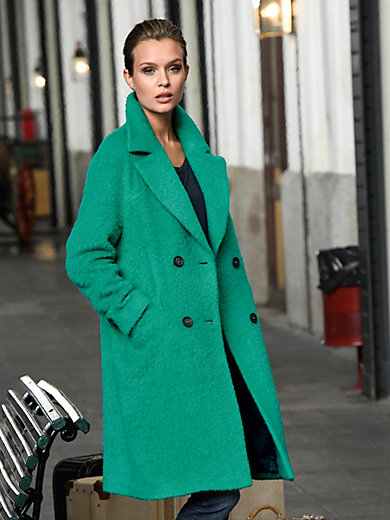 Laurèl - Coat