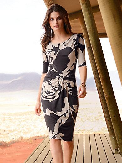 Laurèl - La robe en jersey