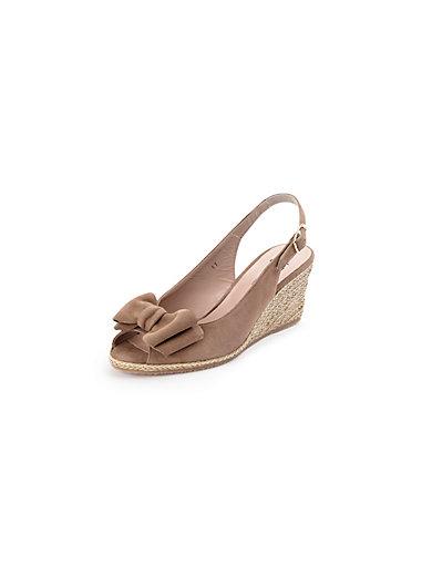 Ledoni - Sandaaltjes