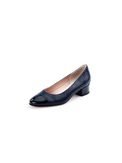 Ledoni - Shoes
