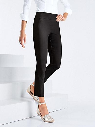Lisette L. - Nilkkapituiset housut