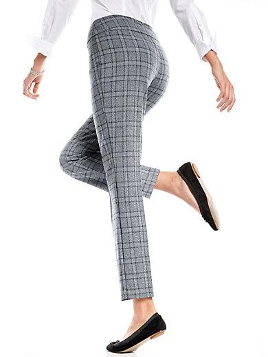 Lisette L. - Trousers