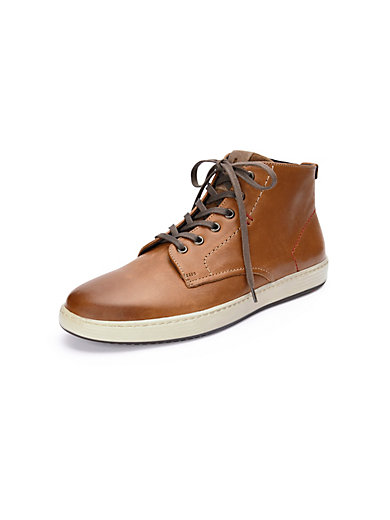 Lloyd - Ankle-high trainers