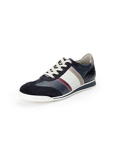 Lloyd - Sneaker Aaron aus 100% Leder