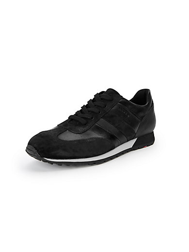 Lloyd - Sneaker Agon aus 100% Leder