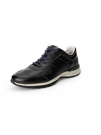Lloyd - Sneaker Allary aus 100% Leder