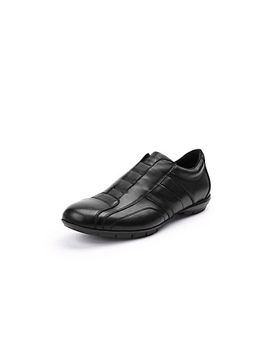 Lloyd - Sneaker ANSA