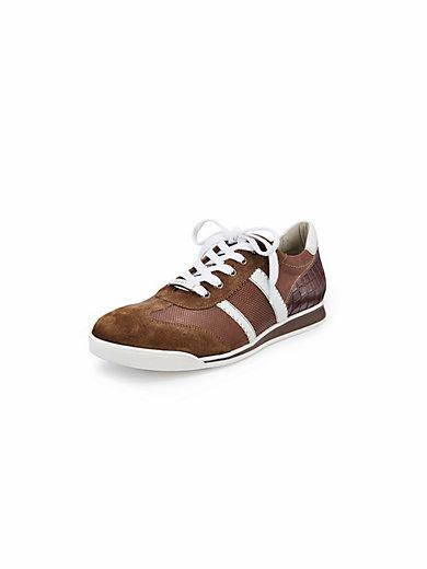 Lloyd - Sneaker Argon