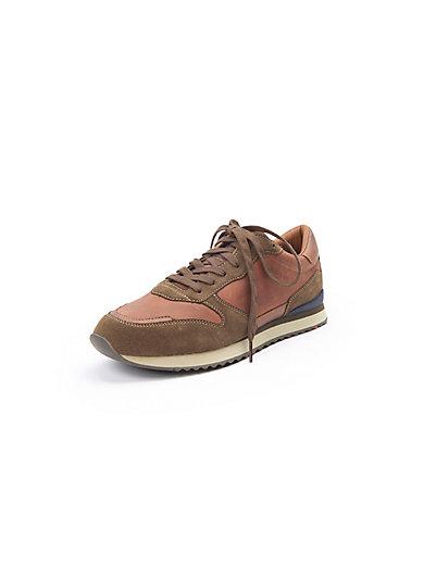 Lloyd - Sneaker EDWIN