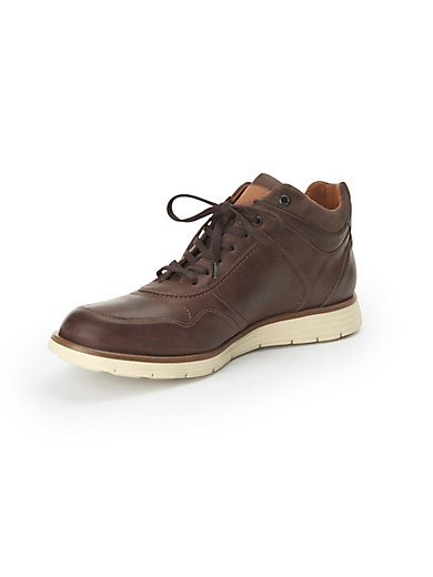 Lloyd - Sneaker Varberg mit GORE-TEX®-Ausstattung