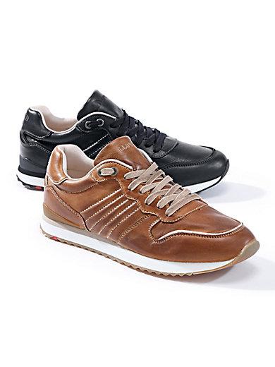 Lloyd - Sneakers, model Edico