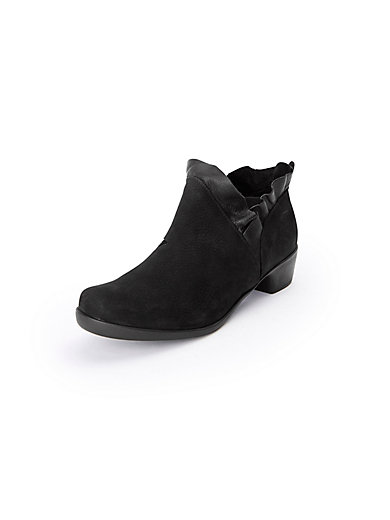 Loints Of Holland - Ankle-Boot