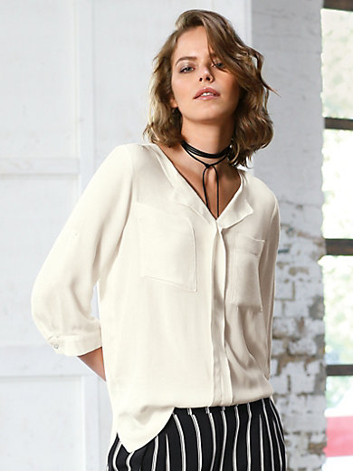 Looxent - Blouse