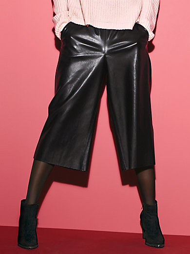 Looxent - Culotte-housut