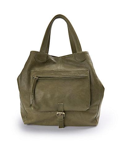 Looxent - Handtasche