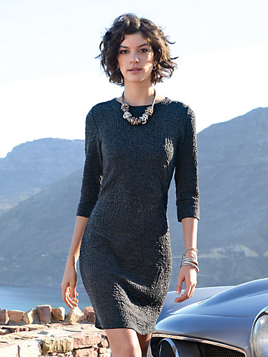 Looxent - Jersey dress