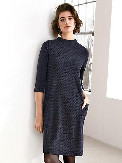 Looxent - Jersey-Kleid zum Schlupfen