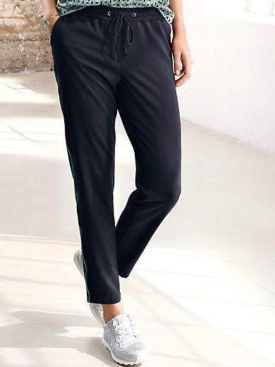Looxent - Jog-pants