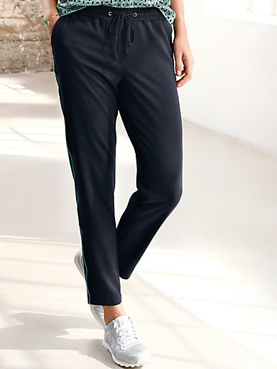 Looxent - Jogger style trousers