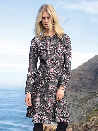 Looxent - Kleid mit 1/1 Arm