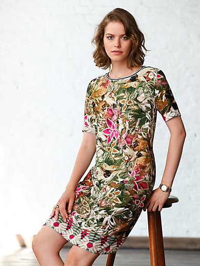 Looxent - Kleid