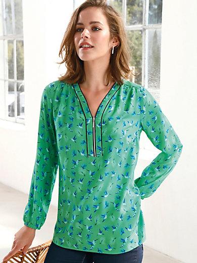 Looxent - La blouse
