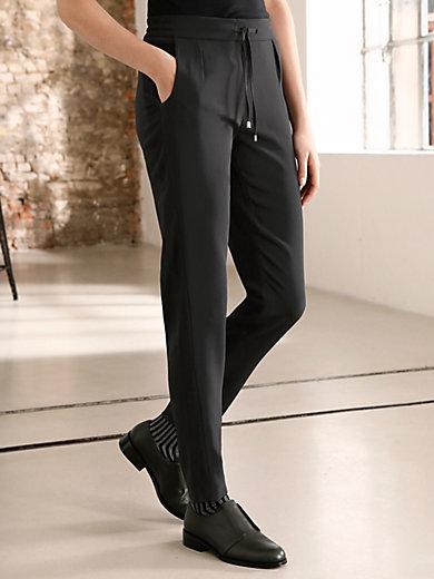 Looxent - Le pantalon