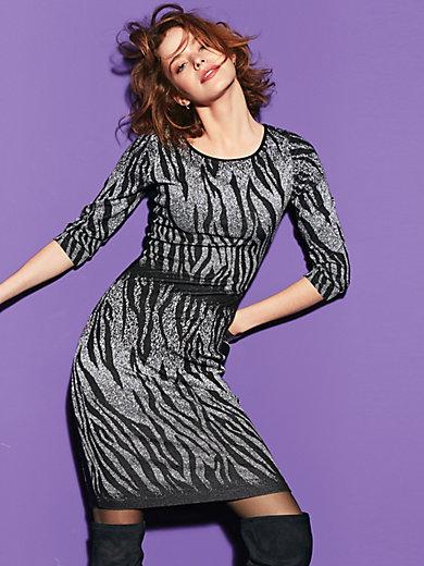 Looxent - Le robe en jersey