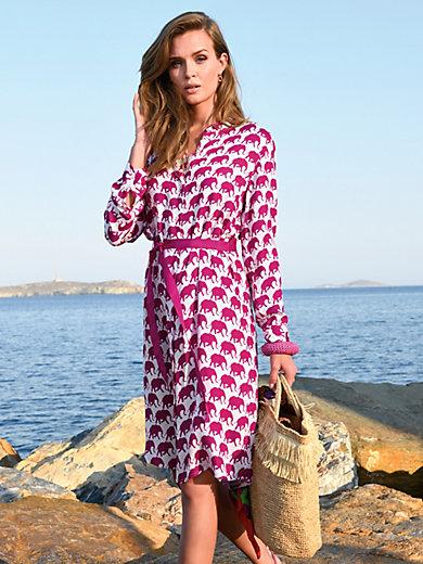 Looxent - Pitkähihainen mekko