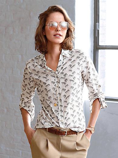Looxent - Pitkähihainen paitapusero