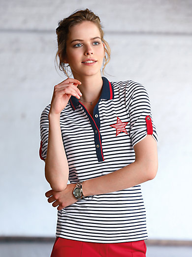 Looxent - Polo shirt