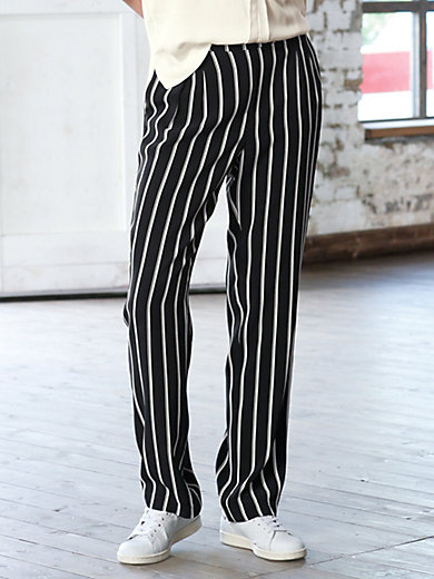 Looxent - Pull-on trousers