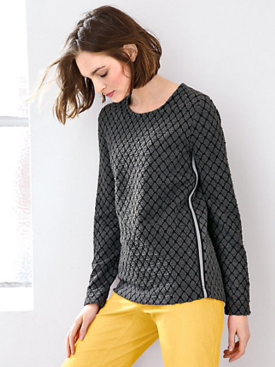 Looxent - Pullover-Shirt