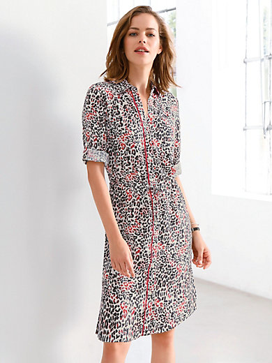 Looxent - Shirt dress